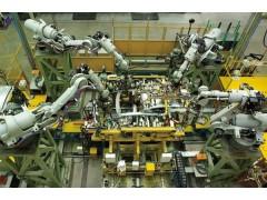 机械设备出口返修复进口报关需要什