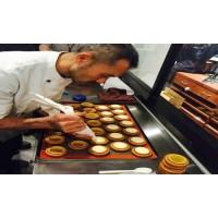 2020年上海国际烘焙食品秋季展览