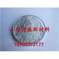 粉末稀土氧化铥,氧化铥产品用途