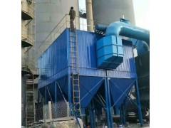 辽宁100吨链条锅炉除尘器厂家设计新