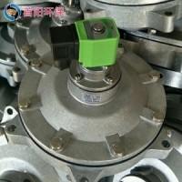江苏dmf-z-62s直角电磁脉冲阀选