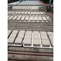 EPDM弹性透水砖-CT花岗岩透水板-