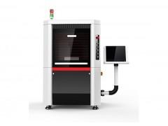 激光塑胶焊接机-塑料激光焊接机-手