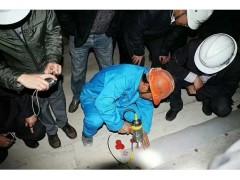 防水板超声波焊接机-防水卷材焊接机