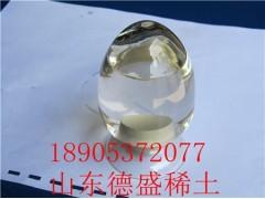 工业醋酸锆中氧化物含量22.05好用低