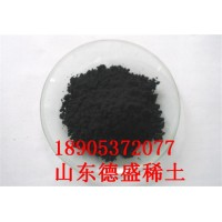 稀土氧化镨99.9%100g出厂参考价