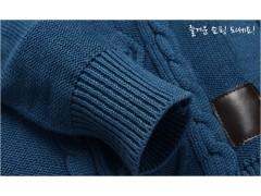 意大利衣服进口关税是多少东莞服装