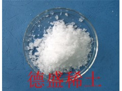 99.9%硝酸铈厂家-硝酸铈低价格全国