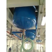 青岛设备罐体外保温施工队 承包