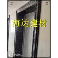 天津安徽小黑金花电梯套线