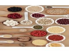 2021年上海国际调味品及食品配料博