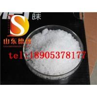 硝酸锆规格任选-硝酸锆价格美丽