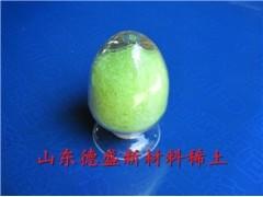 氯化铥六水结晶  山东工厂特价