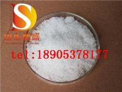 硝酸铈品质优良山东德盛化工值得信