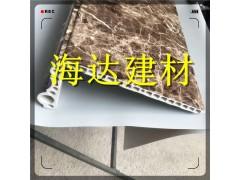 安徽山东生产15公分电梯石塑门套线