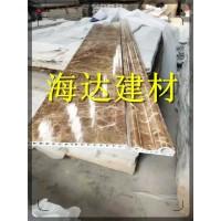 江西浙江生产石塑线条电梯套的优
