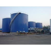 彩钢岩棉卷毡设备管道保温炼钢产