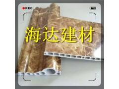 天津江苏生产15公分电梯套线的优质
