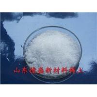 山东德盛厂家供应硝酸锆化学试剂