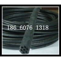 束管 矿用塑料束管 管缆 煤矿束