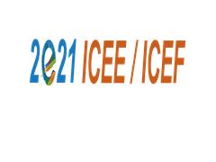 2021第六届ICEE中国(广州)国际跨境电商博览会