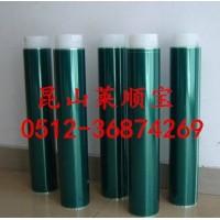 江苏专业生产:镀金高温喷涂遮蔽