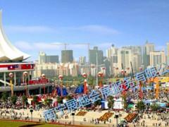 2021年第18届广西国际智能建筑及智能家居展览会