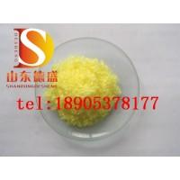 氯化钐质量可靠-氯化钐工厂直营