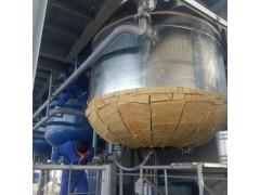 专业承包不锈钢保温防腐工程白铁设