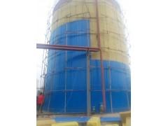 河北管道保温工程公司排水管道玻璃