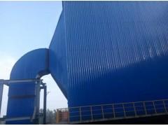 设备锅炉保温安装工程硅酸铝岩棉白