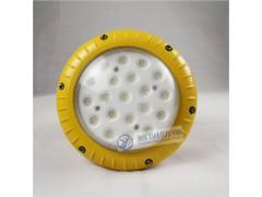 60WLED防爆投光灯 60W烤漆房LED照明