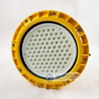 80W220V70W220V一体式防爆LED灯