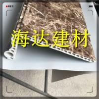 生产石塑电梯石塑门套线的优质厂