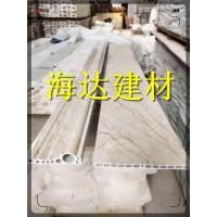 生产仿大理石电梯套线的优质厂家