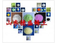 无水氯化镧设计加工,氯化镧信息内