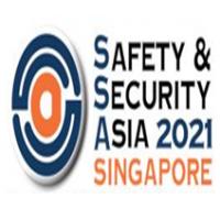 SSA2021第19届新加坡国际安防展