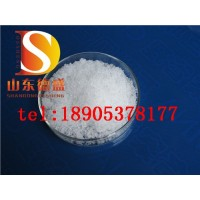 硝酸镥货量较大成交价格基本稳定