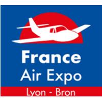2021第14届法国(里昂)国际通用