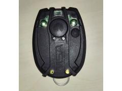 梅思安10088031-CN消防呼救器方位灯