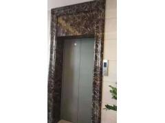 电梯大门套线厂家