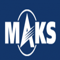 MAKS2021第15届俄罗斯国际航空航