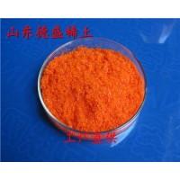 硝酸铈铵工业级,硝酸铈铵哪家有