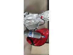 普达3L空气逃生呼吸器TH-15