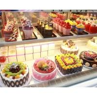2021中国国际焙烤展览会