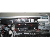 国产喷墨打印机84433213出口需要回厂售后维修解决办法