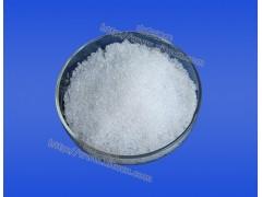 硝酸钪总量合格 硝酸钪杂质控制范围