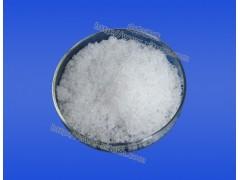 硝酸镥产品介绍,硝酸镥纯度在线