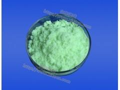 六水硝酸镨,硝酸镨研发销售杂质控
