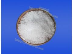 无水硝酸镧工业级支持定制生产,硝